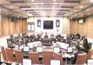 آغاز جلسات بررسی تعرفه پیشنهادی عوارض سال ۹۹ شهرداری