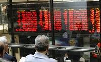 معامله سهام متعلق به ۴۹۴ شرکت در بورس همدان
