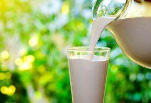 مردم همدان از سلامت شیر اطمینان خاطر داشته باشند