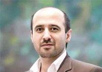برپایی نشستهای هم اندیشی با کارشناسان فرهنگی شهر