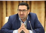 صادرات یک میلیارد و ۳۰۰ میلیون دلاری از گمرک استان همدان