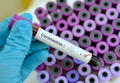 ویروس کرونا چیست و چگونه منتقل میشود؟