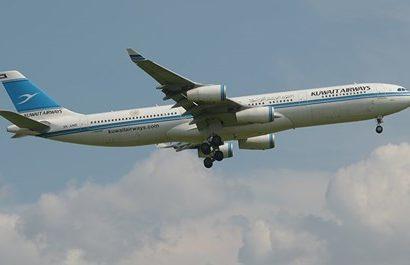 سفر هوایی به قشم و شیراز از فرودگاه همدان/برقراری مجدد پرواز تهران به شرط تأمین مسافر