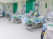 ساخت بیمارستان یکهزار تختخوابی در همدان/ احتمال بروز موج دوم آنفلوآنزا