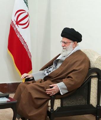اخراج آمریکا از منطقه؛ سیاست راهبردی ایران