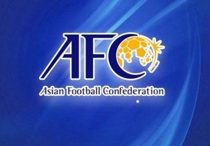لیگ قهرمانان آسیا| AFC به باشگاههای ایرانی تضمین داد میزبانی به ایران داده میشود