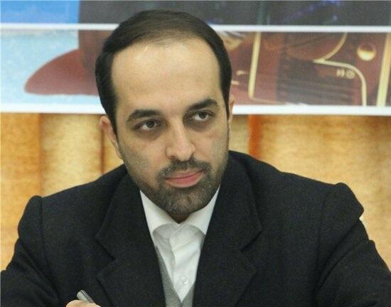 نخستین گردهمایی پیشکسوتان انقلاب اسلامی استان همدان برگزار میشود