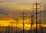 یک هزار و ۱۴۲ طرح برق منطقه۲ کشور بهرهبرداری شد