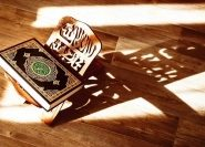 امام صادق (ع) مومنان را به خواندن کدام سوره توصیه کردهاند؟