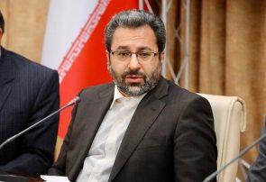 تشکیل شعب ویژه رسیدگی به جرایم انتخاباتی در دادگاه های همدان