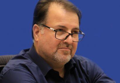 رتبه استان همدان در فضای کسب و کار از ۲۳ به ۱۱ ارتقا یافته است