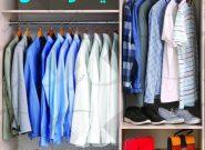 برگزاری نمایشگاه تخصصی پوشاک و کیف و کفش در همدان