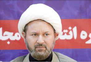 ۲۰ هزار نفر در استان همدان مسئول اجرا و نظارت بر انتخابات هستند