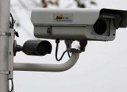 غیرفعال شدن دوربین های ثبت تخلف شهر همدان پذیرفتنی نیست