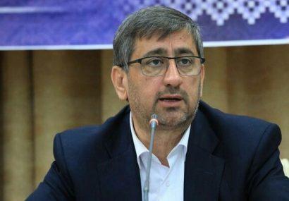 دروازههای پایتخت تاریخ وتمدن ایران به روی مسافران نوروزی بسته شد؛ از هرگونه پذیرش معذوریم