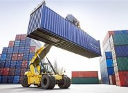 صادرات ۱۳۲ میلیون دلاری از گمرک همدان