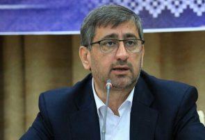 پیامدهای ویروس کرونا بر اقتصاد استان همدان پیگیری میشود