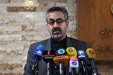تعداد مبتلایان کرونا در ایران به ١۴٨ هزار و ٩۵٠ نفر رسید