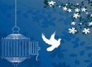 آزادی ۲۲ زندانی جرائم غیرعمد در همدان