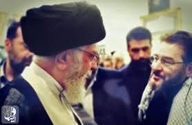 پیام تسلیت رهبر انقلاب در پی درگذشت سردار میرزامحمد سلگی
