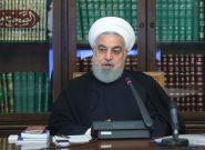 تمدید تحریم تسلیحاتی ایران، عواقب وخیمی دارد