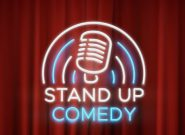 برگزاری جشنواره استندآپ کمدی با موضوع کرونا در همدان