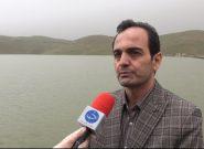 صرفهجویی بیش از ۶ میلیون مترمکعبی آب در استان همدان