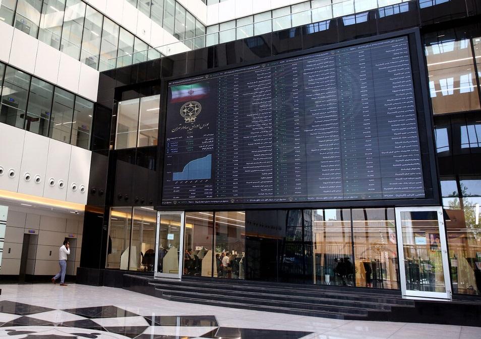 خرداد امسال ۷۳۰ میلیون سهام در بورس همدان داد و ستد شد