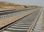 اختصاص ۳۵۰ میلیارد تومان به طرح راه آهن همدان-سنندج