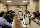 مرکز نیکوکاری رسانه الگویی برای دیگر مراکز نیکوکاری استان همدان