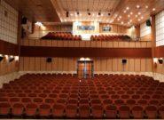 سینماهای همدان از یکم تیرماه باز می شود