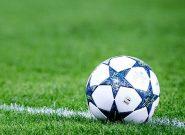 فوتبال همدان فصل آینده در لیگ دسته اول نماینده دارد