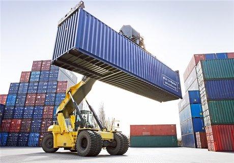 افزایش ۱۹ درصدی صادرات همدان با وجود تحریم و کرونا