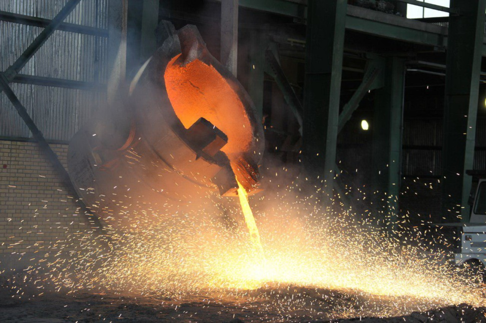 سه هزار میلیارد تومان سرمایهگذاری صنعتی در استان همدان