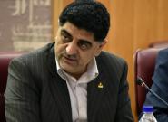 بهره برداری از ۵۸ طرح گازرسانی هفته دولت در استان همدان