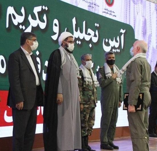 امروز بیش از گذشته نیازمند ترویج گفتمان انقلاب اسلامی هستیم