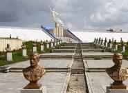دارالمجاهدین همدان پیشگام در ایجاد موزه مدرن دفاع مقدس؛ یادگاری ارزشمند از سردار سرلشکر حسین همدانی