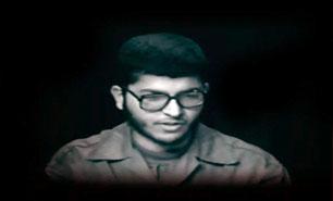 جاودانهها| تأکید شهید صوفی بر برپایی روضه سیدالشهدا(ع)؛ فرماندهای که در اوج جوانی بزرگ بود