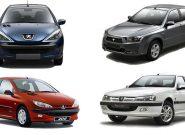 نتایج قرعه کشی محصولات ایران خودرو اعلام شد+ اسامی برندگان