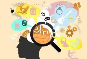 ۱۰ راهکار برای تقویت حافظه هنگام مطالعه