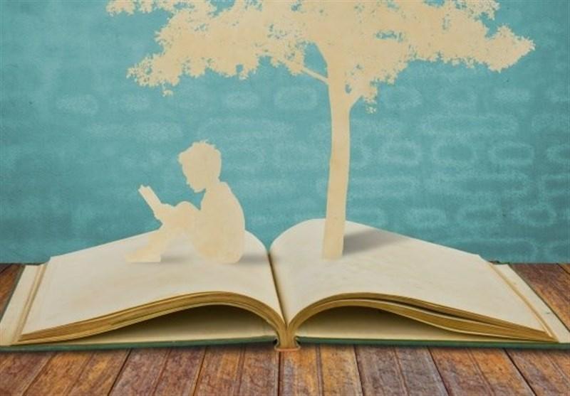 رقابت گروههای کتابخوان همدانی در پنجمین دوره جام باشگاههای کتابخوانی کودک و نوجوان کشور آغاز شد