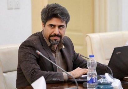 تعداد فوتی های کرونا در استان همدان به ۸۴۱ نفر رسید