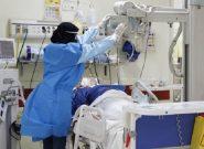 آمار بیماران جدید کرونایی رکورد زد/ ۱۹۳ فوتی در شبانه روز گذشته