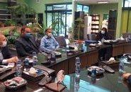 انجمن صنفی رسانه فرصتی برای مستقل شدن رسانه های استان همدان است