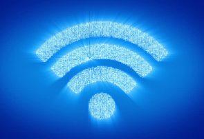 رفع مشکل سرعت اینترنت در ۱۱۰ روستای همدان