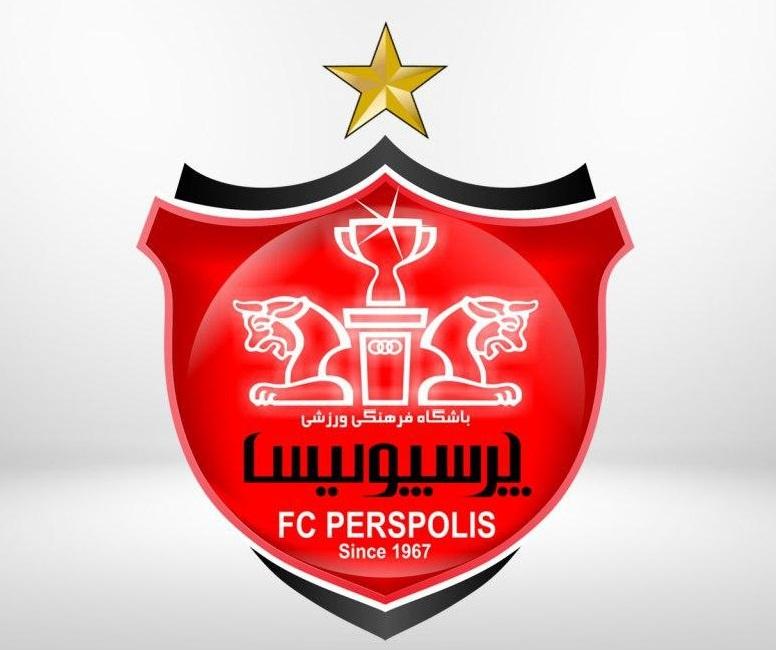پرسپولیس در رتبه ۹۶/ بهبود جایگاه تیمهای ایرانی در جهان
