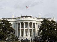 کدام رئیسجمهورها تنها یک دوره در کاخسفید ماندند؟ + تصاویر