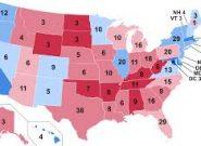 رأی الکترال چیست و رئیسجمهور آمریکا چگونه انتخاب میشود؟