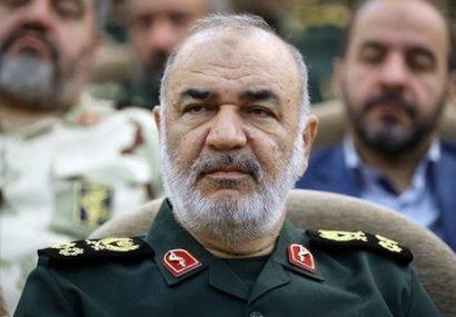 انتقام از عاملان ترور شهید فخریزاده در دستور کار قرار گرفت