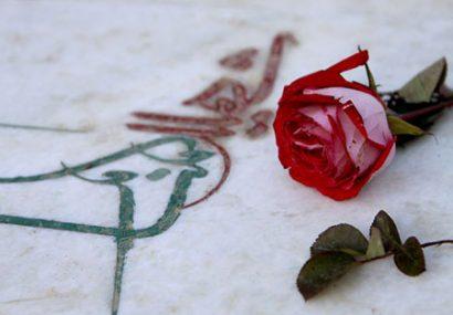 شناسایی پیکر شهید گمنام پس از گذشت ۶ سال